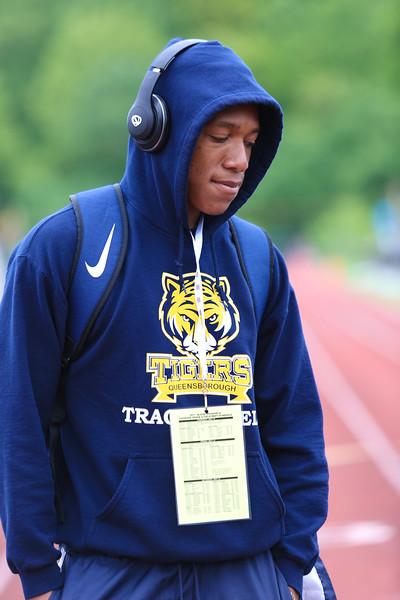 NJCAA Outdoor Track & Field  DIII National Championships (Day 2)-3928.jpg
