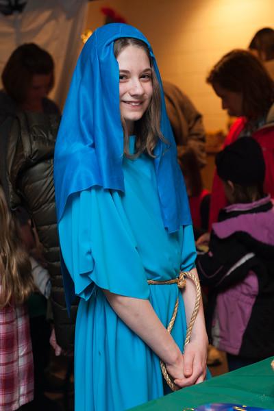 20171210 Night at Bethlehem-1525.jpg