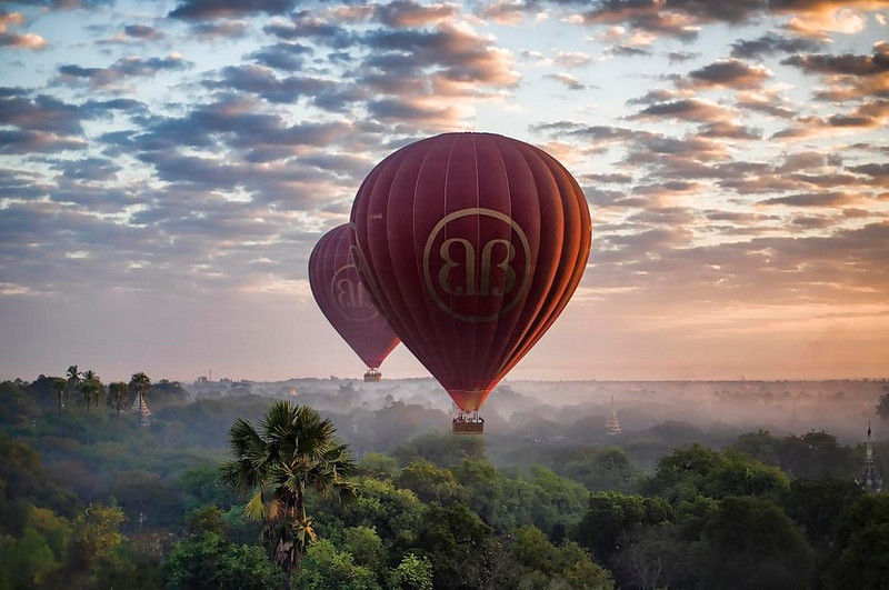 hot-air-balloons-over-bagan-christopher-michel-flcikr2.jpg