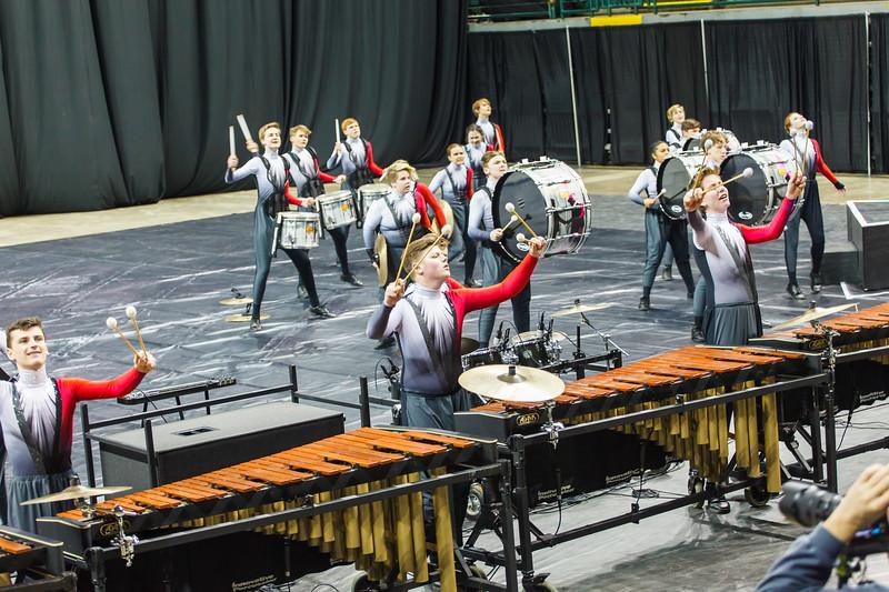2019 Lebanon Drumline MEPA Championships-178.jpg