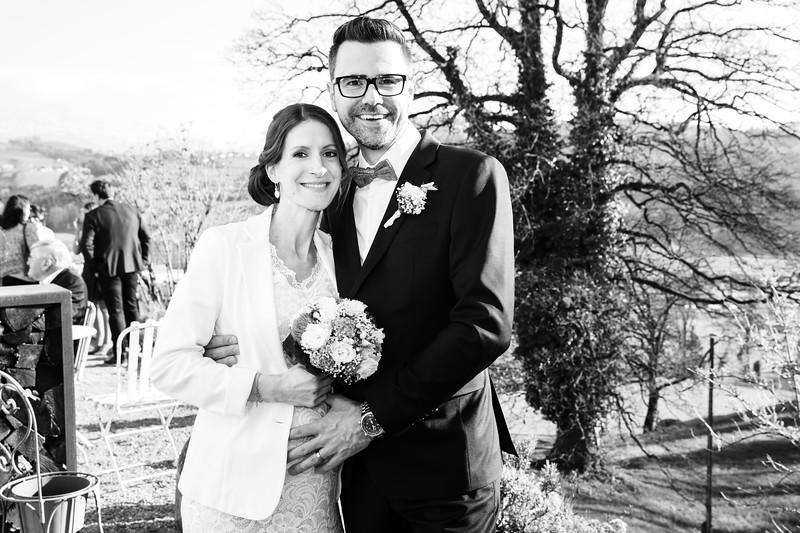 Hochzeit-Fraenzi-und-Oli-2017-531.jpg