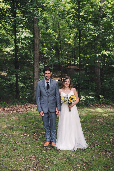 Pittsburgh PA WV Harpers Ferry MD DC Elopement Wedding Photographer - Ford 460.jpg
