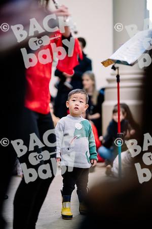 © Bach to Baby 2019_Alejandro Tamagno_Regents Park_2019-11-23 010.jpg