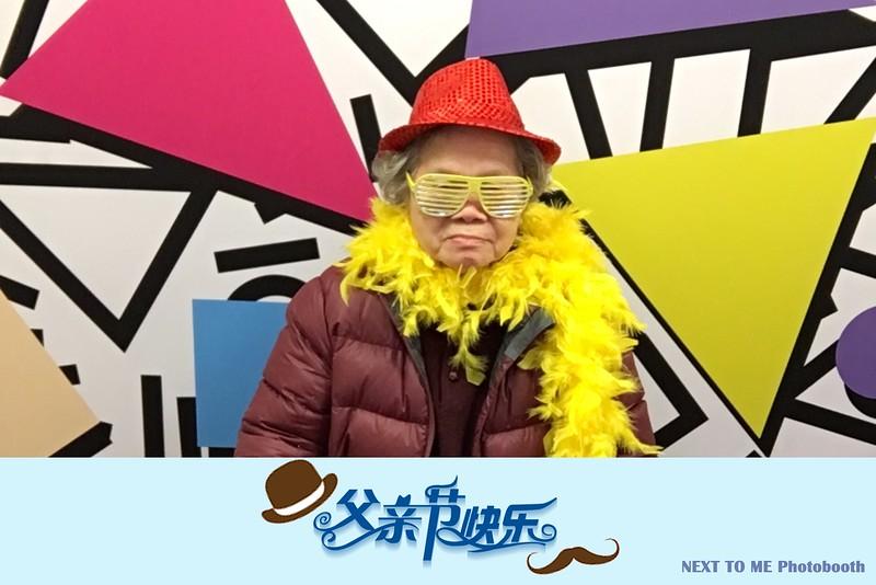 photo_26.jpg