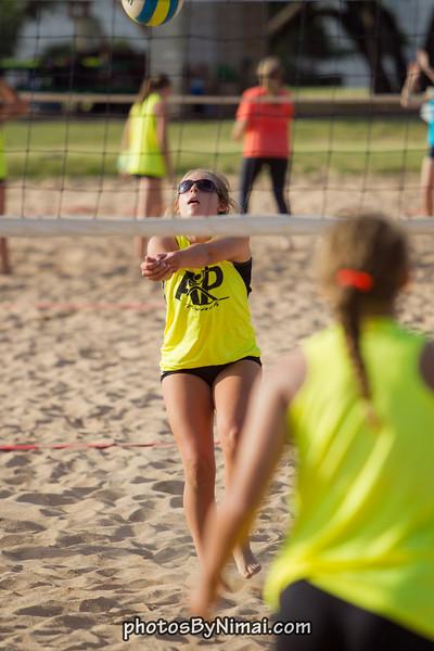 APV_Beach_Volleyball_2013_06-16_8965.jpg