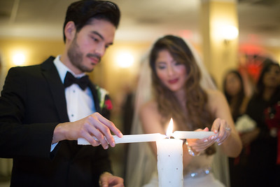 Dayana Wedding