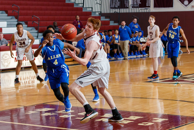 Lower_Merion_Boys_Bball_vs_Allentown_01-7-2018-101.jpg