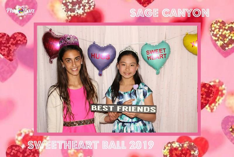sweetheart ball (17).jpg