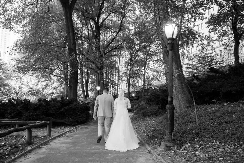 Central Park Wedding - Jessica & Reiniel-292.jpg