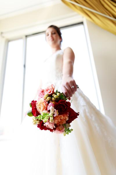 0352-Trybus-Wedding.jpg