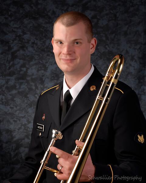 2011 126 Army Band portraits-7.jpg