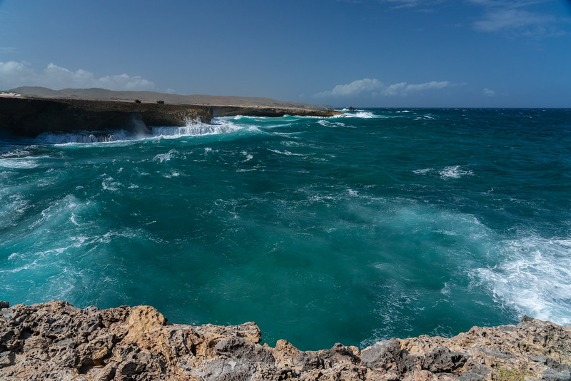 Aruba-454.jpg