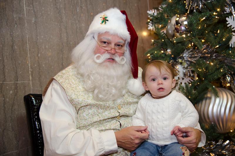 Santa at Grove_54.JPG