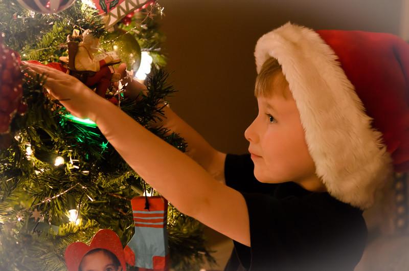 Christmas-46.jpg
