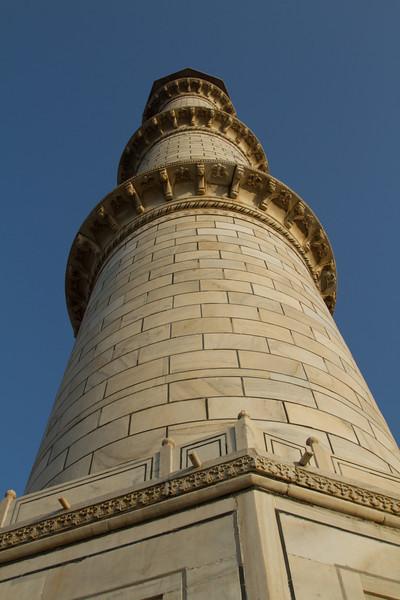 India_2012Feb-5843.jpg
