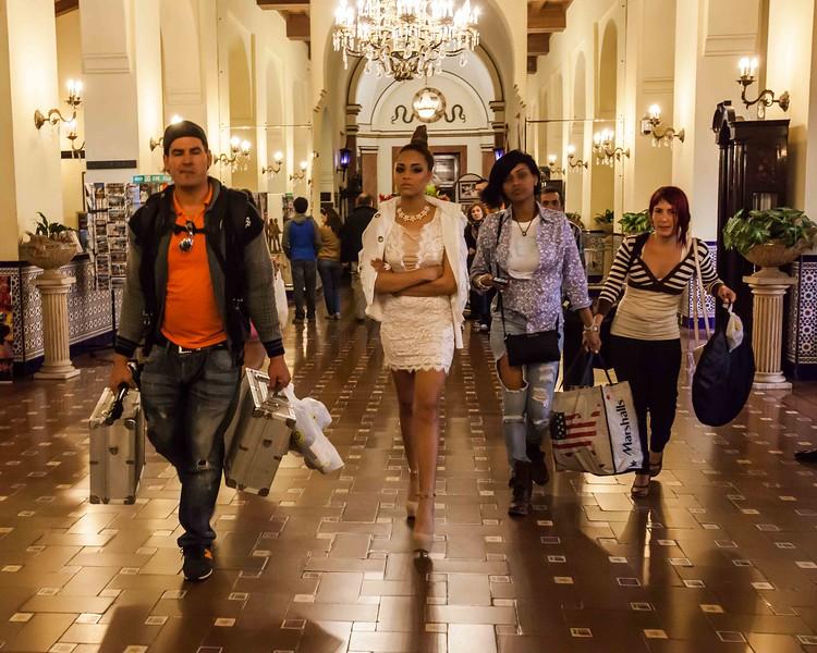 16_01_Cuba_1129 10%.jpg