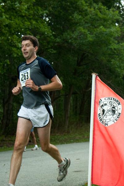 marathon10 - 806.jpg