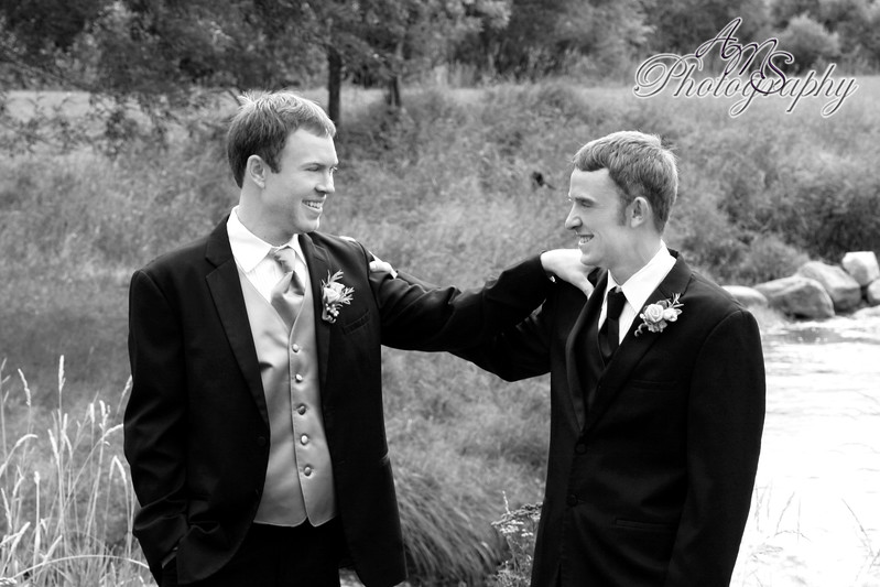 Groom with Best Man 2 B&W Signature.jpg