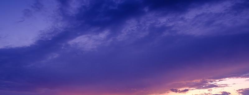 061219-sunset-006.jpg