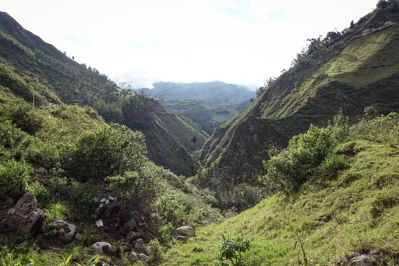 Ecuador-178.jpg