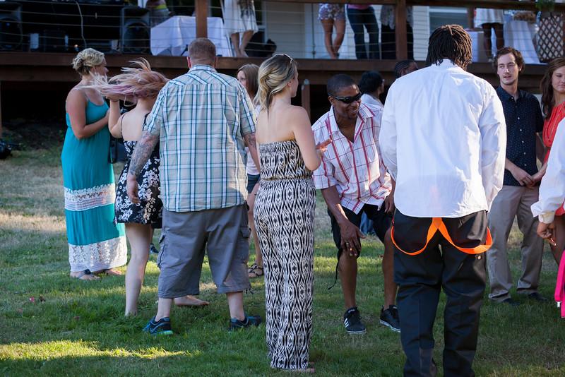 ALoraePhotography_Kristy&Bennie_Wedding_20150718_638.jpg