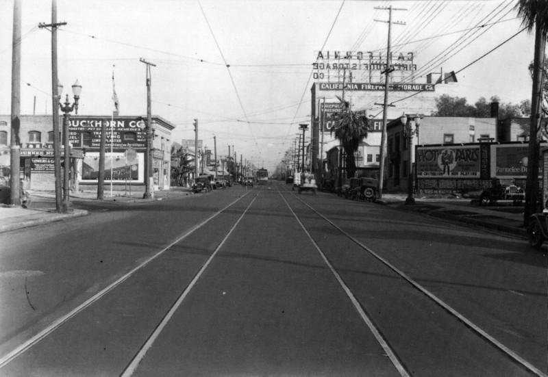 1929_CityCentertoRegionalMall_061.jpg