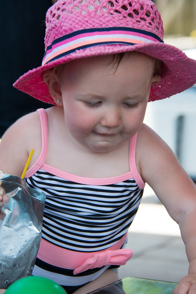 Lila's 1st Bday Party-284.jpg