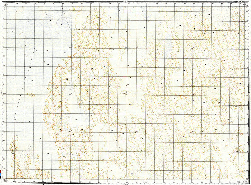 f-39-021.jpg