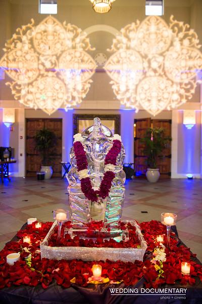 Deepika_Chirag_Wedding-1611.jpg