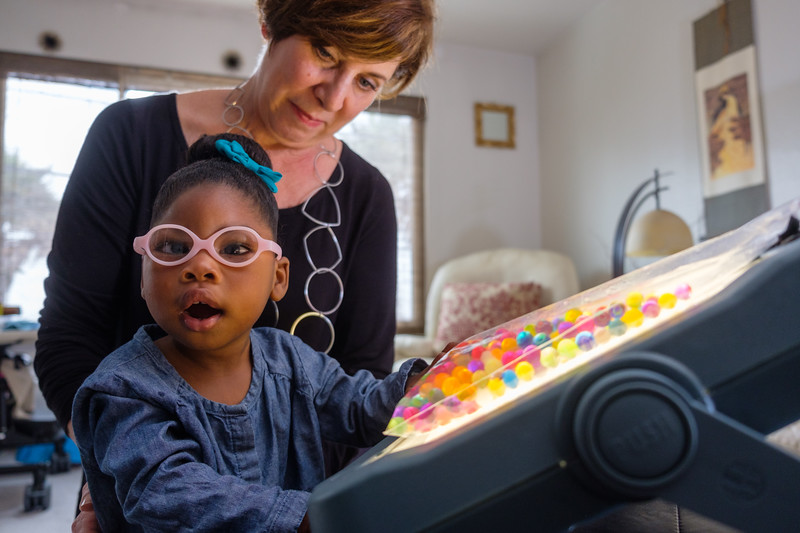 Junior Blind Annual Report - BBF - Lorraine-33.jpg