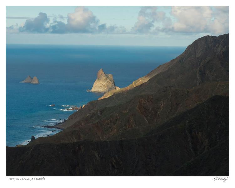 141104-P1060413 Roques de Anaga Tenerife.jpg