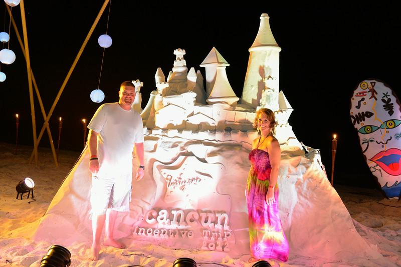 Cancun-20120916-2290--2098987028-O.jpg