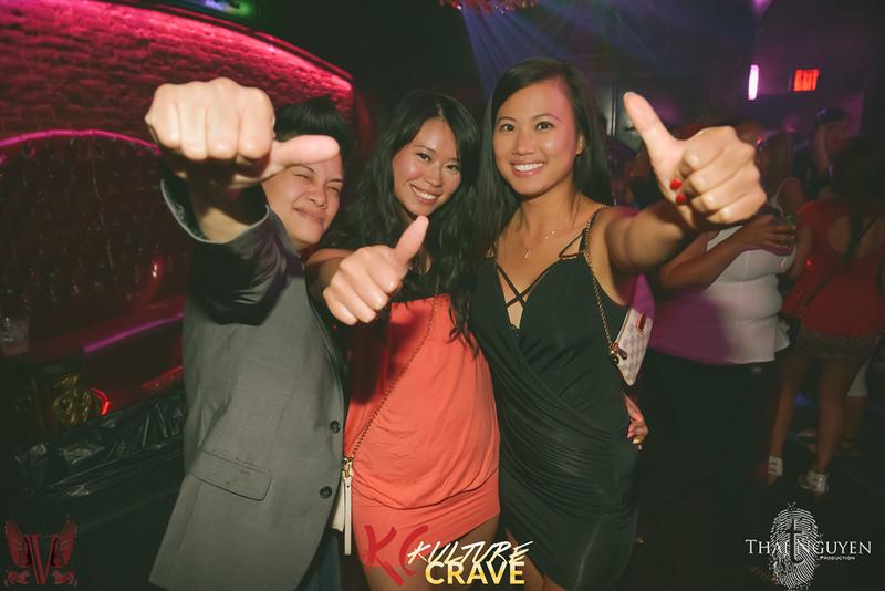 Kulture Crave 6.5.14-32.jpg