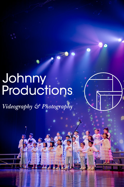 0010_day 1_white shield_johnnyproductions.jpg