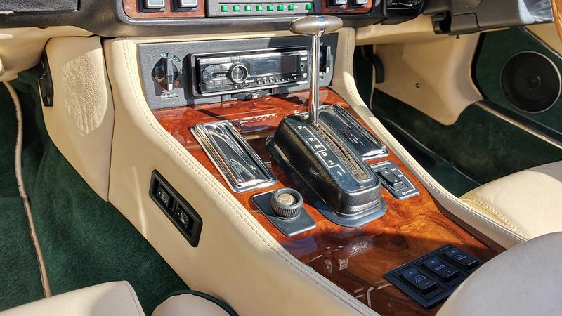 KWE XJS V12 Convertible BRG For Sale 24.jpg
