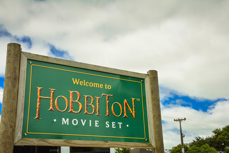 Hobbiton-5.jpg