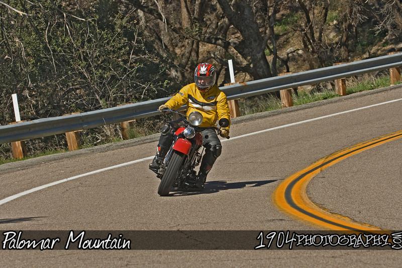 20090308 Palomar Mountain 153.jpg
