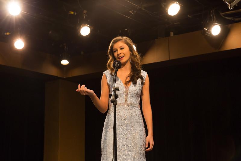 Miss Maryland 2018-5535.jpg