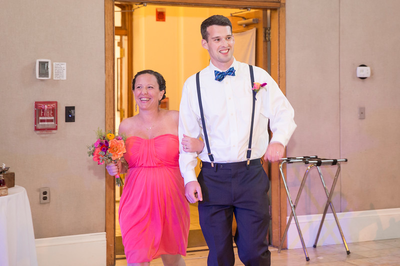 YoungWedding_245.jpg