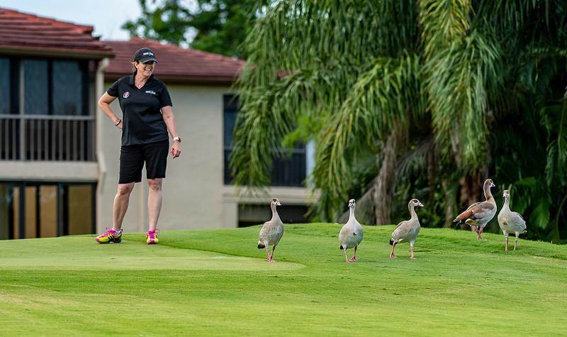 2019 PBS Golf Fundraiser -Ken (191 of 247).jpg