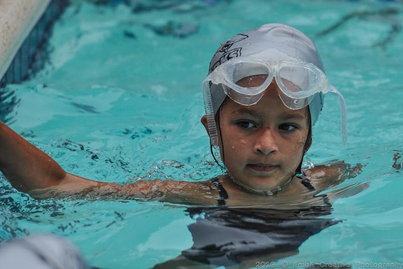 2016-07-09_HAC_SwimMeet_v_Dolphins@WestminsterDE_059.jpg