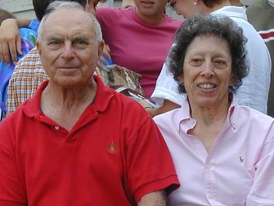 010820 Kaufman++ Family Reunion