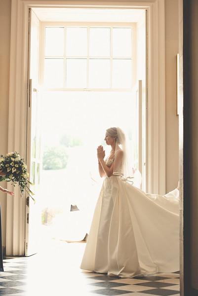 Awardweddings.fr - Beautiful Greenwich Wedding - Lindsay & Riaz - 0210.jpg