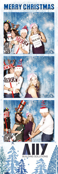 2018 ALLY CHRISTMAS PARTY BOOTH STRIPS_01.jpg