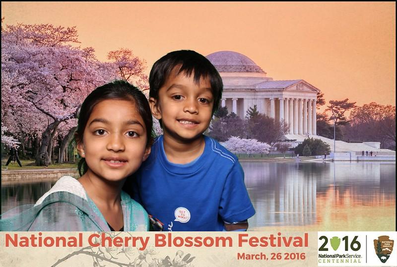 Boothie-NPS-CherryBlossom- (363).jpg