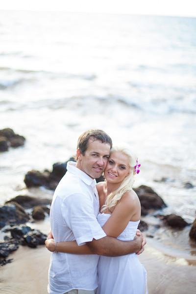 20121011_WEDDING_Janny_and_Mike_IMG_1375.jpg