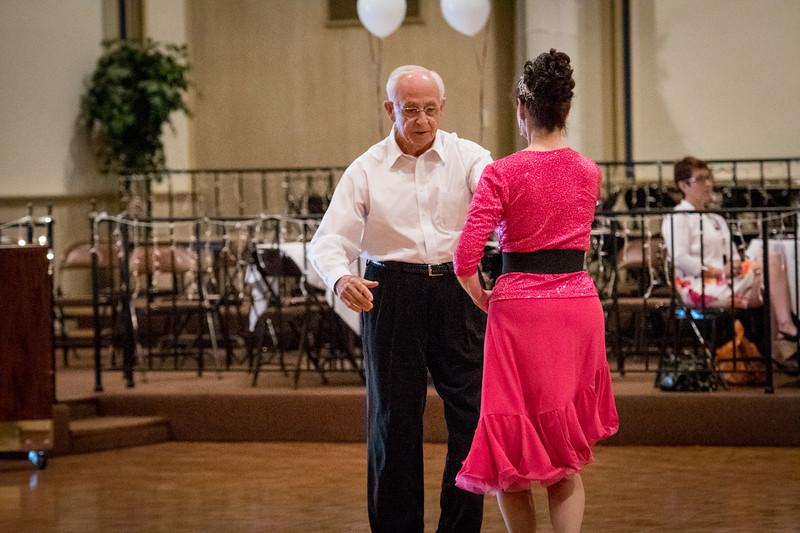 RVA_dance_challenge_JOP-13859.JPG