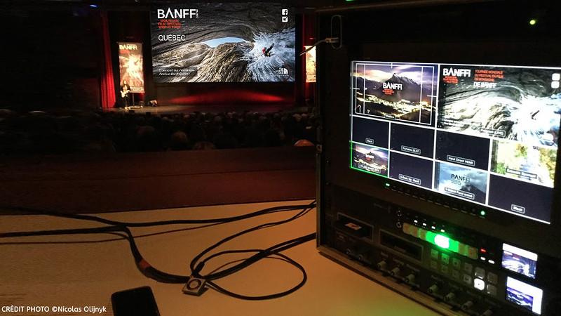 Banff-régie-2018.jpg