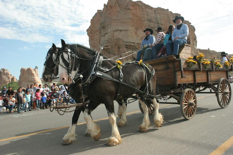Rodeo  1069.jpg