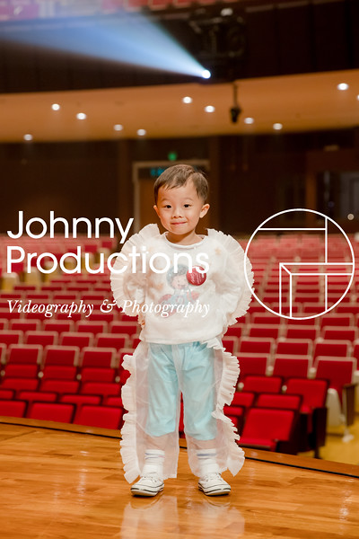 0018_day 2_white shield portraits_johnnyproductions.jpg